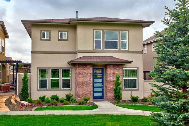 3509 S Pheasant Tail Way, Boise, ID 83716