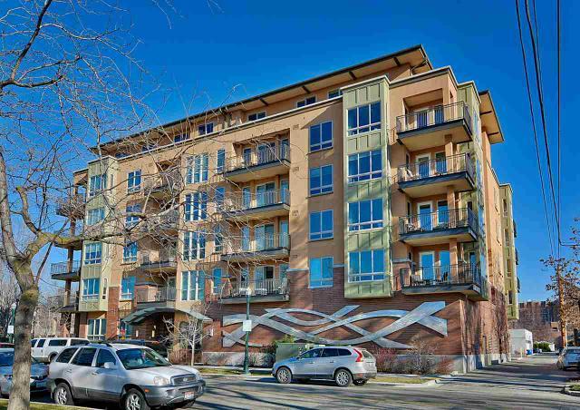 Loans near  W Jefferson St , Boise ID