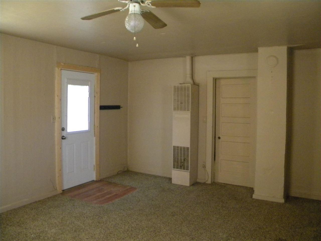513 7th Avenue W, Jerome, ID 83338