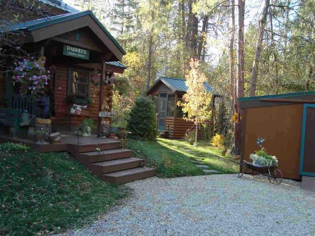 156 Lane D, Garden Valley, ID 83622