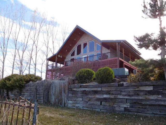 49 Bell Rapids Rd, Hagerman, ID 83332
