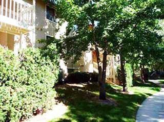 Loans near  S Gekeler , Boise ID