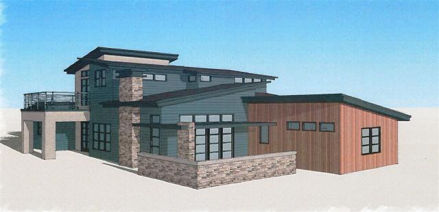 Loans near  Hill Rd, Boise ID