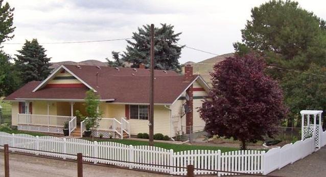 1823 Jones Road ## -a, Weiser, ID 83672