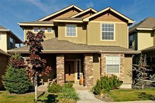 4208 E Trekker Rim, Boise, ID 83716