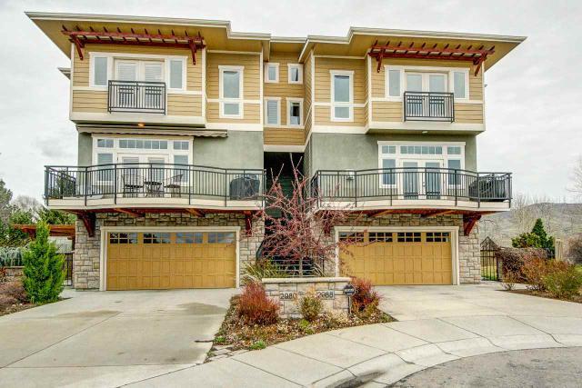 Loans near  S Rookery Ln, Boise ID