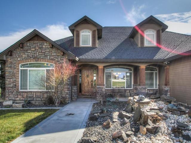 5530 Diamond Ridge Way, Nampa, ID 83686