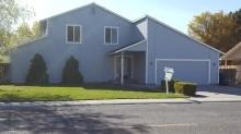 945 N 14th E, Mountain Home, ID 83647