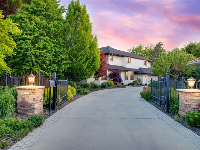 5053 N Leather Place, Boise, ID 83713