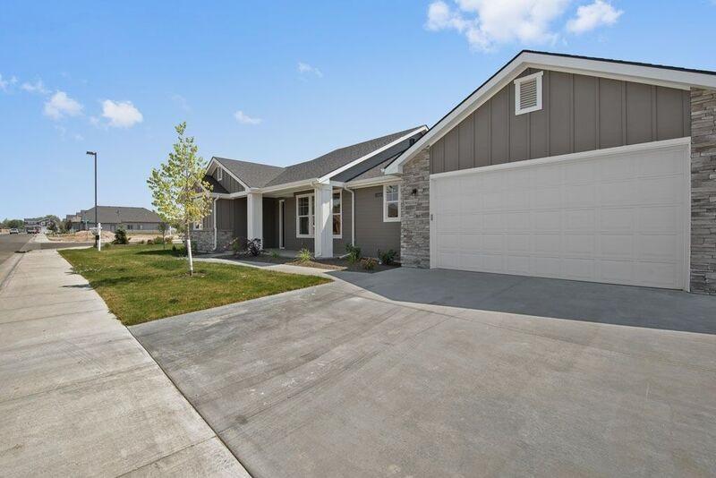 9273 W Arabian Drive, Boise, ID 83709