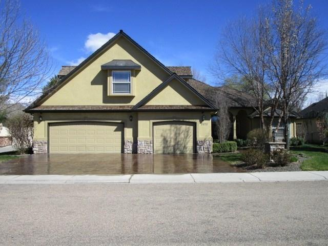 1573 S River Grove Way, Eagle, ID 83616