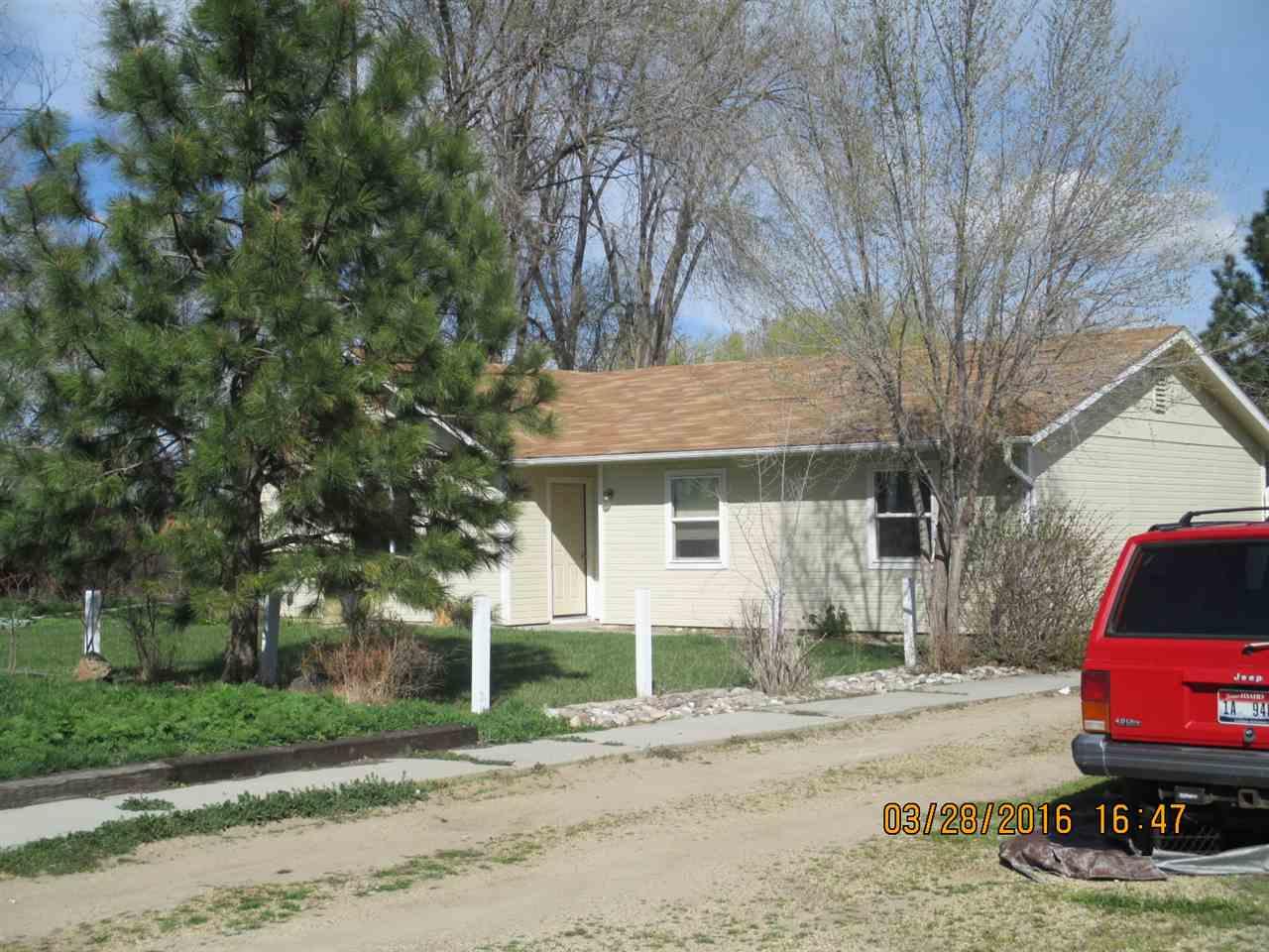 4256 S Banner Street, Boise, ID 83709