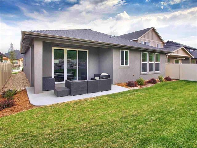 1059 E Wrightwood Dr, Meridian, ID 83642