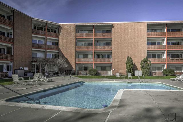 Loans near  W Crescent Rim Dr , Boise ID