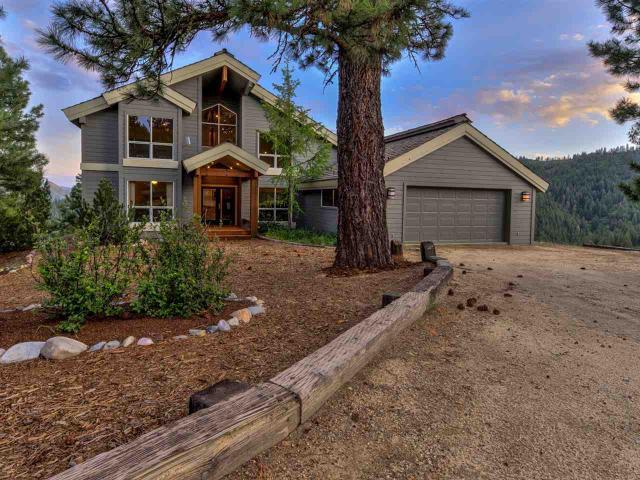 Loans near  Wilderness Way, Boise ID