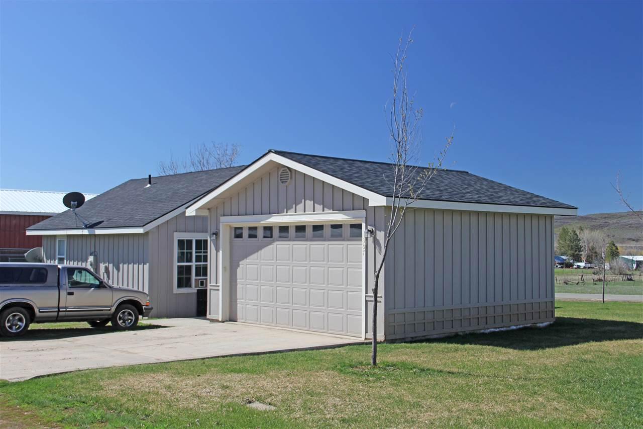 307 S Fairfield, Council, ID 83612