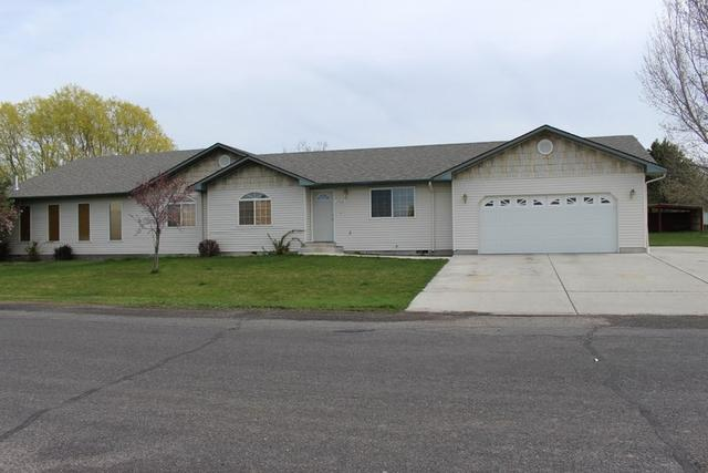 2710 W Northview Dr, Hagerman, ID 83332