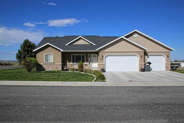1170 Connor Ct, Kimberly, ID 83341