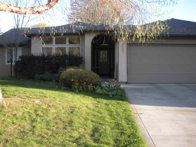 8525 W Atwater Dr, Boise, ID 83714