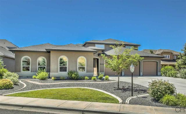 Loans near  N Quail Summit Pl, Boise ID