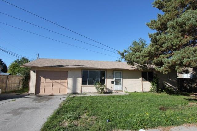 2211 3rd St S, Nampa, ID 83651