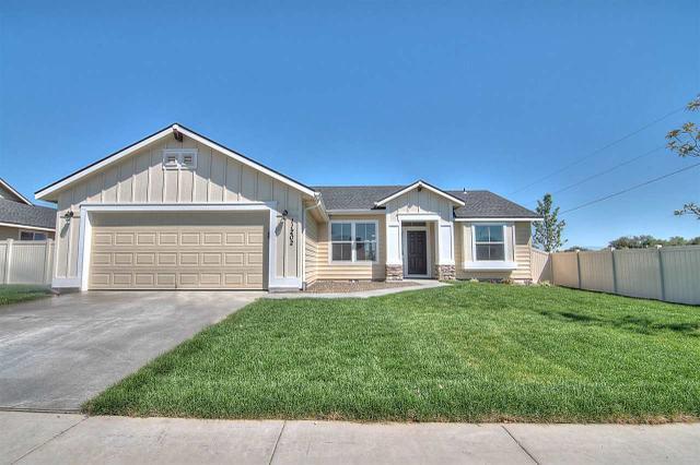 11202 W Blue Fox St, Boise, ID 83709
