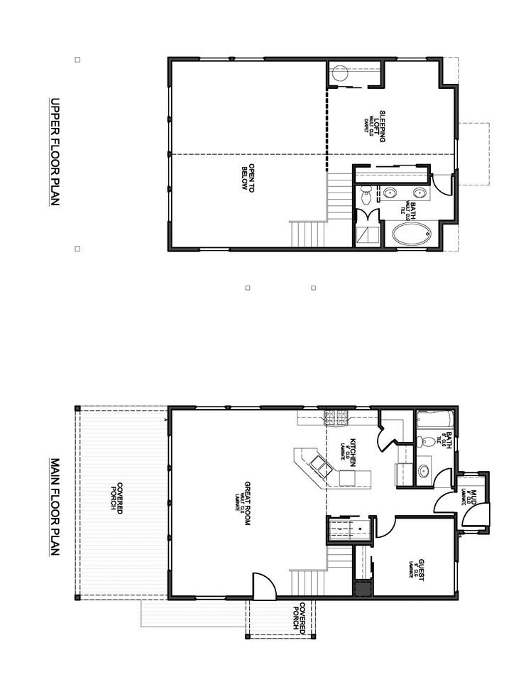 15 Larkspur Circle, Mccall, ID 83638
