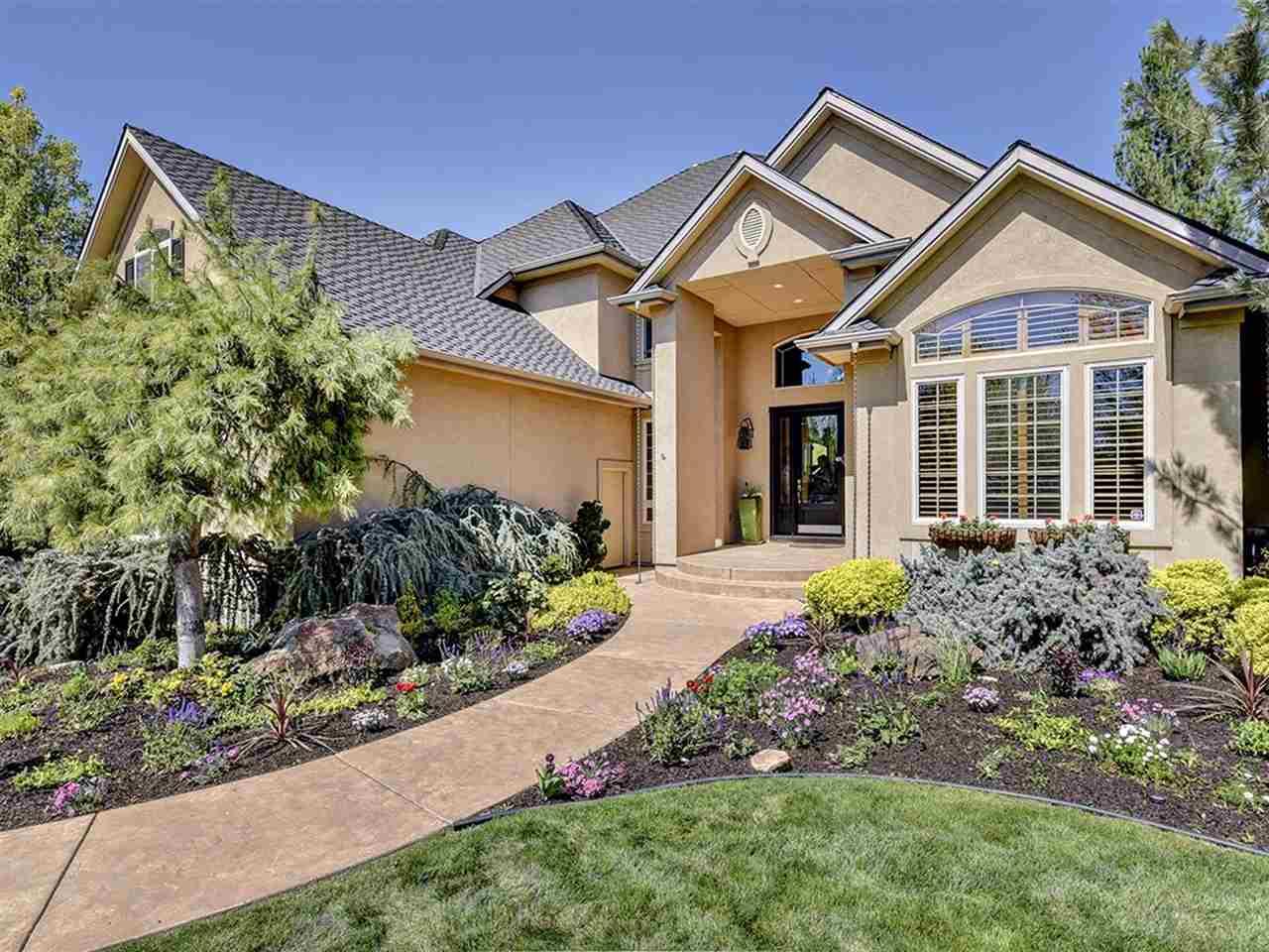 5426 E Quartersawn, Boise, ID 83716