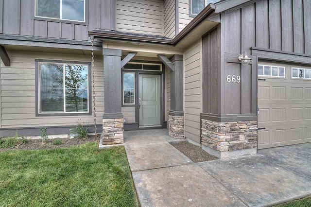 Loans near  S Carpenter Ave, Boise ID