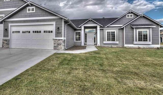 10161 W Littlewood St, Boise, ID 83709