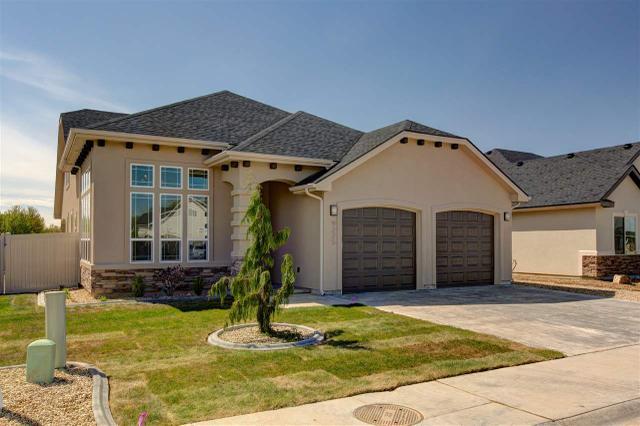 Loans near  W Thor Dr, Boise ID