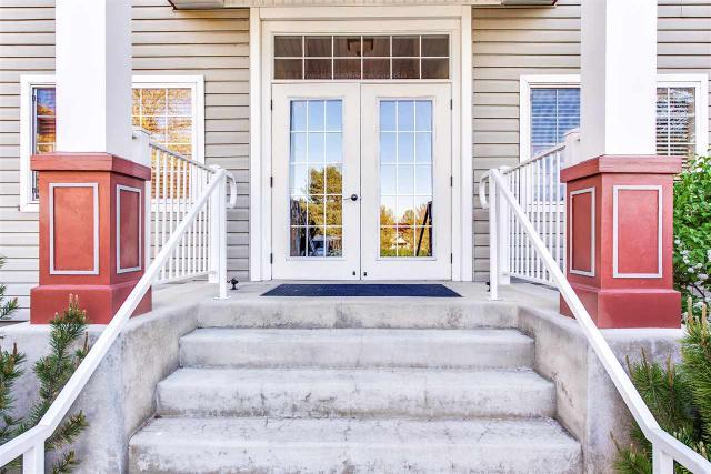 Loans near  W Village Ln, Boise ID