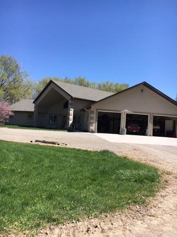 414 N Florence, Shoshone, ID 83352