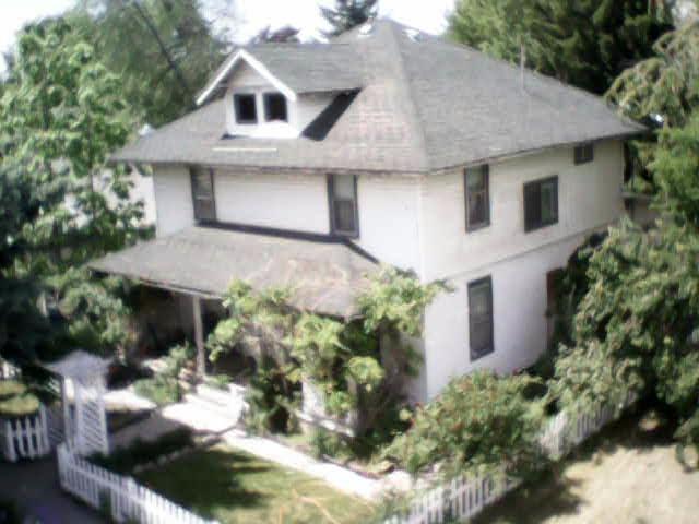 513 Montana St, Gooding, ID 83330