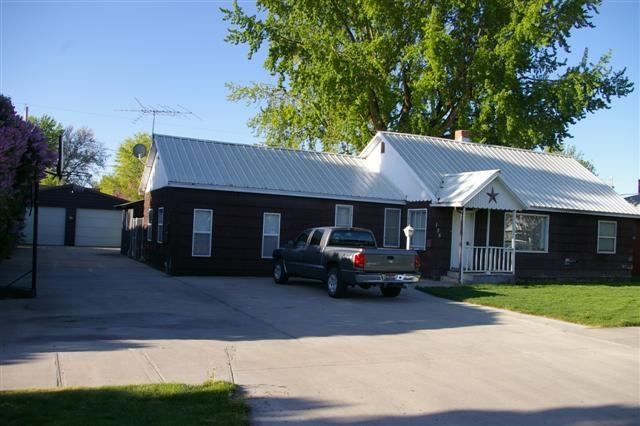 135 E Butterfield, Weiser, ID 83672