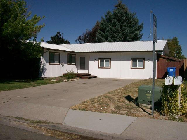 1278 N Sparks St, Twin Falls, ID 83301