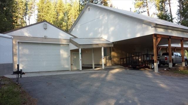 21 Tamarack Ct, Garden Valley, ID 83622