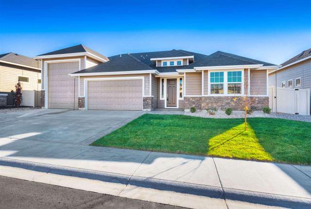11439 W Water Birch St, Star, ID 83669