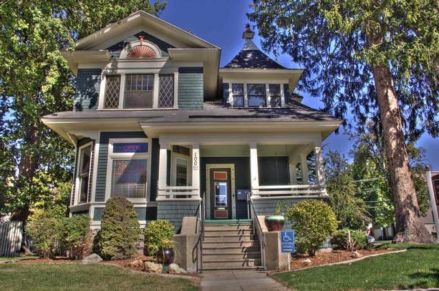 Loans near  W Main, Boise ID