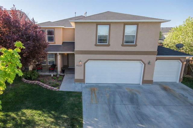 Loans near  W Patina Dr, Boise ID