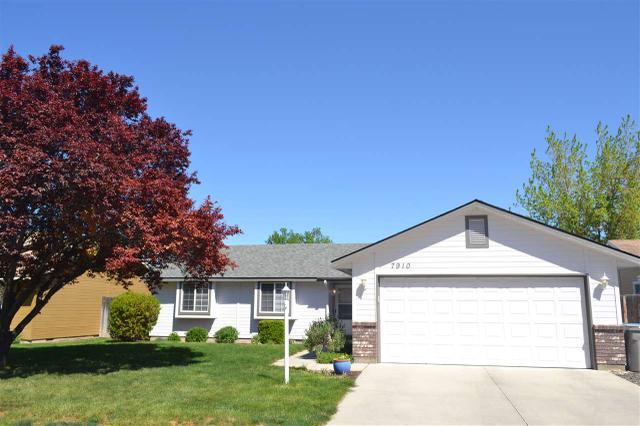 Loans near  W Gillis St, Boise ID