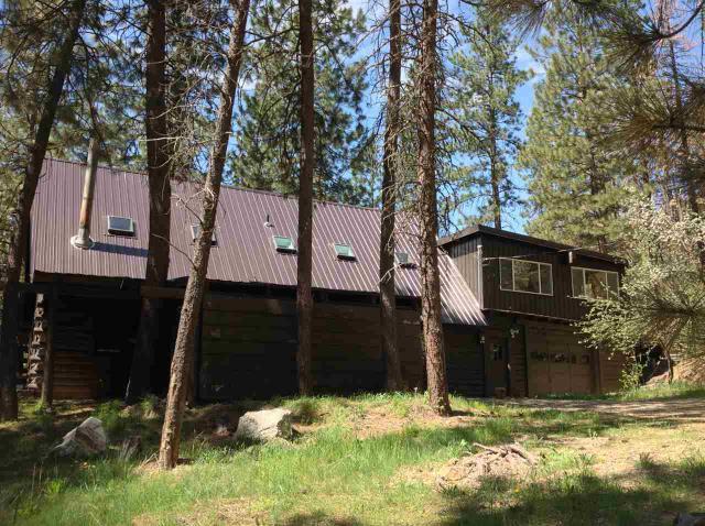Loans near  Poppy Ln, Boise ID