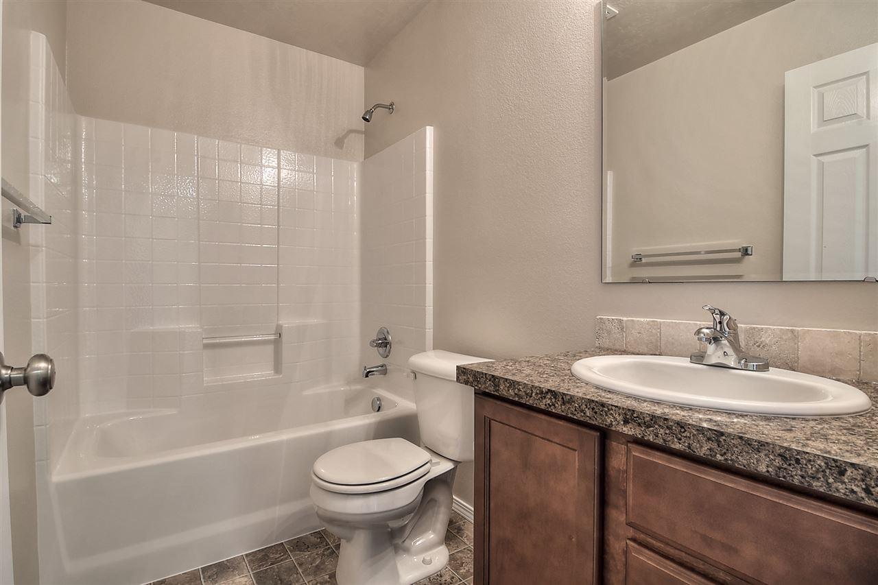 376 W Havasu Falls Street, Meridian, ID 83646