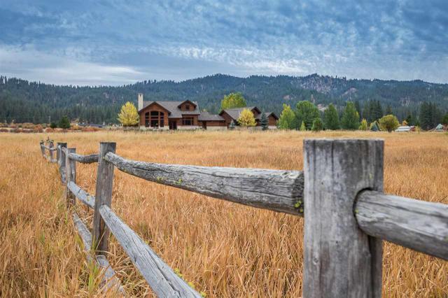 47 River Ranch Rd, Garden Valley, ID 83622