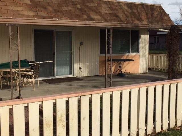 Loans near  W State St  , Boise ID