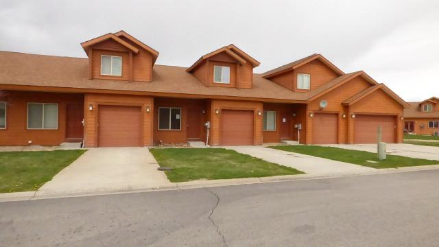 21 Mangum Cir #6, Donnelly, ID 83615