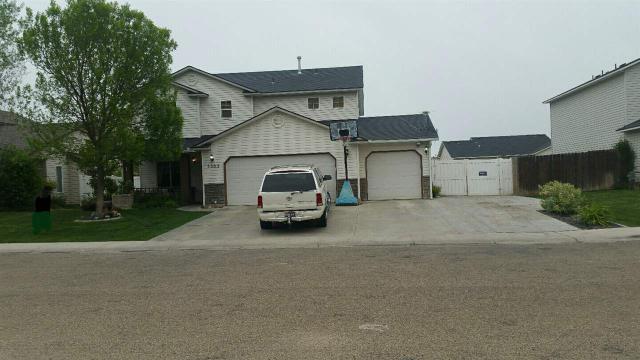 5203 Weston, Caldwell, ID 83607