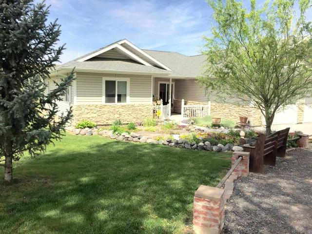 4495 Mudd Creek Rd, Buhl, ID 83316