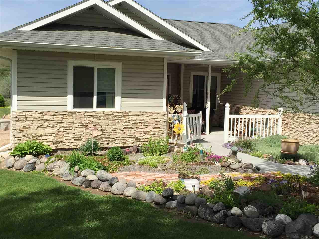 4495 Mudd Creek Road, Buhl, ID 83316