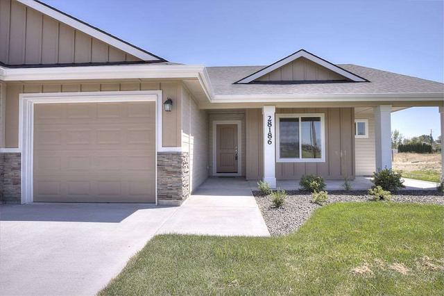 28186 Wagner Rd, Caldwell, ID 83607